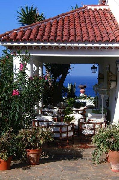 Casa Rural Malpais Trece, slika 2