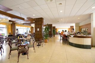 Hotel Checkin Concordia Playa, slika 2