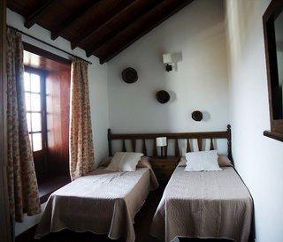 Hotel Rural Finca La Hacienda, slika 3