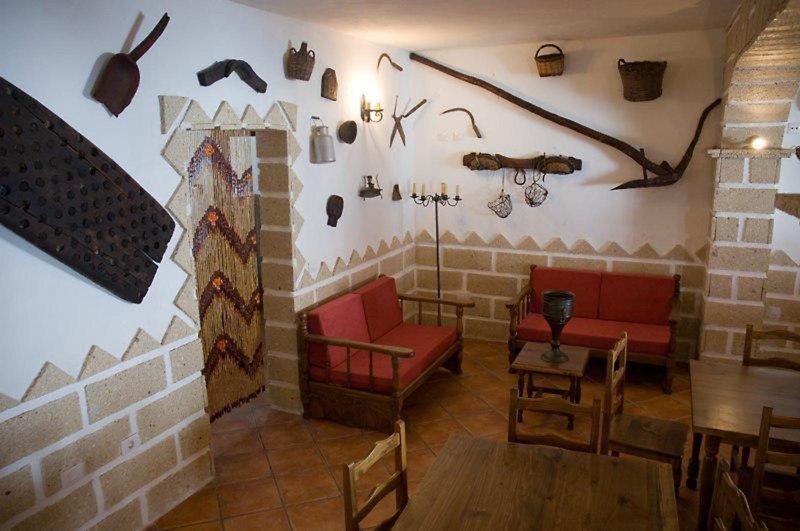 Hotel Rural Finca La Hacienda, slika 4
