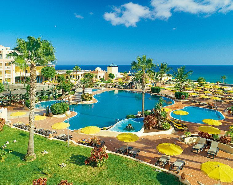 H10 Playa Esmeralda, slika 3
