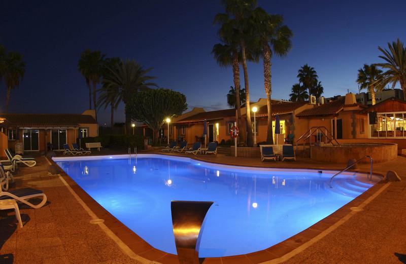 Los Almendros Gays Exclusive Vacation Club, slika 3