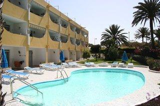 Hotel Paraguay, slika 3