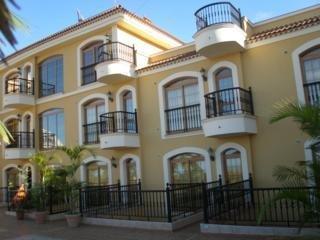 Apartamentos Estrella Del Norte, slika 1