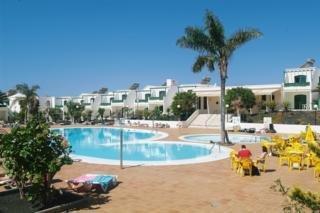 Blue Sea Lanzarote Palm, slika 2