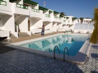 Blue Sea Lanzarote Palm, slika 3