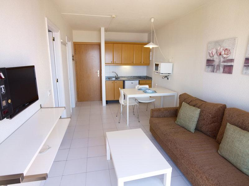 Babalu Apartamentos, slika 4