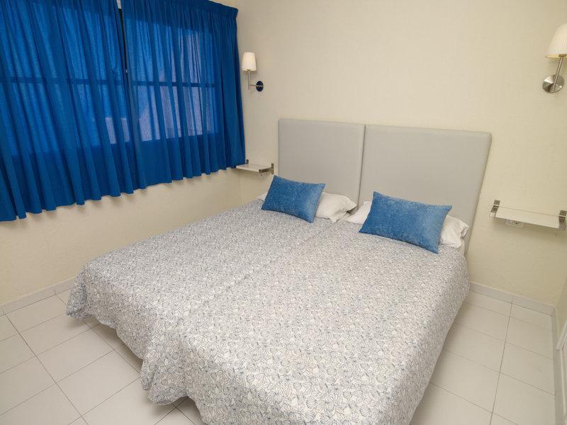 Babalu Apartamentos, slika 5
