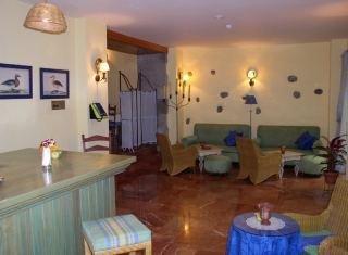 Hotel Rural Casa De Los Camellos, slika 3