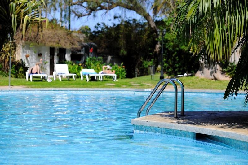 Hotel Coral Teide Mar, slika 5