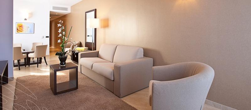 Hotel and Spa Cordial Roca Negra, slika 2