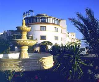 Elba Lucia Sport and Suite Hotel, slika 1