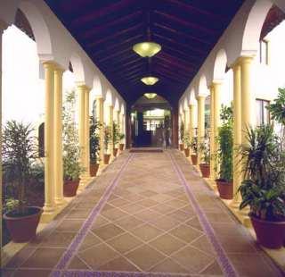 Elba Lucia Sport and Suite Hotel, slika 2