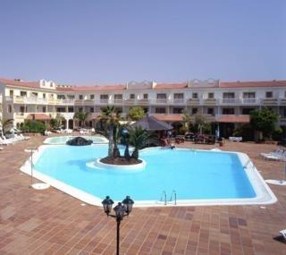 Elba Lucia Sport and Suite Hotel, slika 4