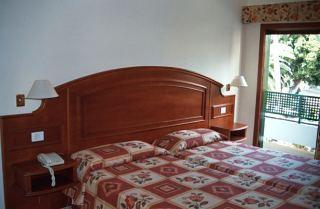 Hotel Tropical, slika 2