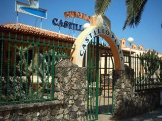 Castillo Playa, slika 1