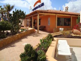 Castillo Playa, slika 2