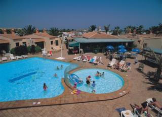 Castillo Playa, slika 4