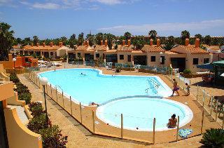 Castillo Playa, slika 5