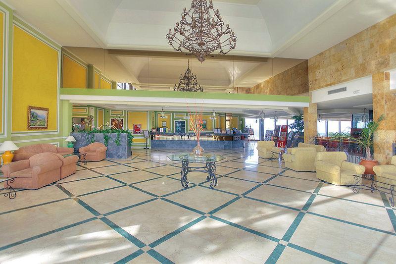Hotel Diamante Suites, slika 5