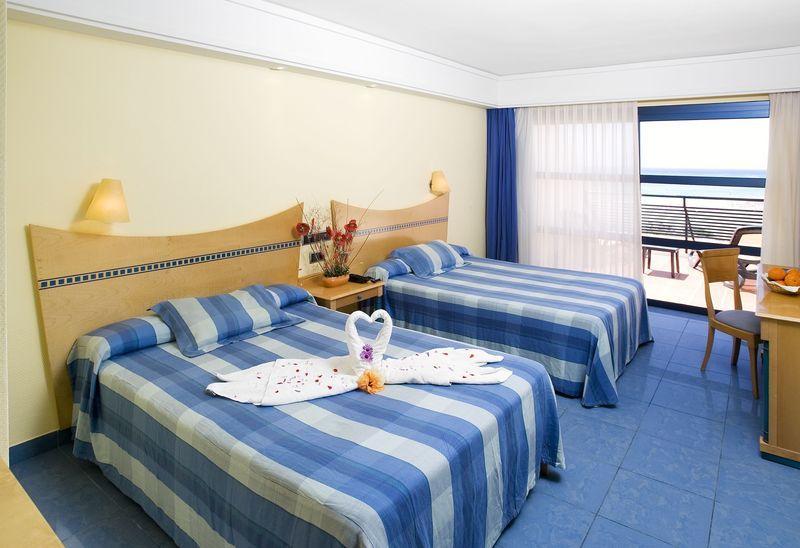 Sbh Hotel Crystal Beach Hotel and Suites, slika 5