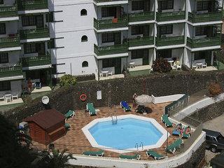 Apartamentos Don Diego, slika 1