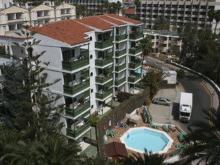 Apartamentos Don Diego, slika 2