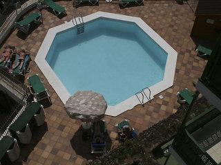 Apartamentos Don Diego, slika 3