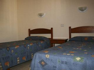 Apartamentos Don Diego, slika 4