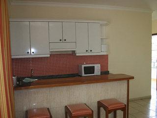 Apartamentos Don Diego, slika 5