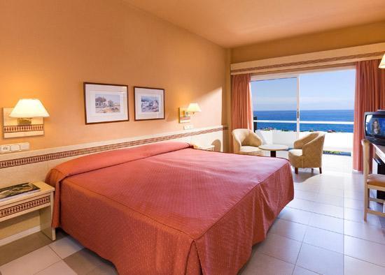 Sol La Palma Hotel, slika 3