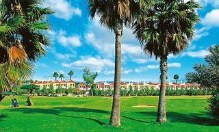 Bungalows Cordial Green Golf, slika 4