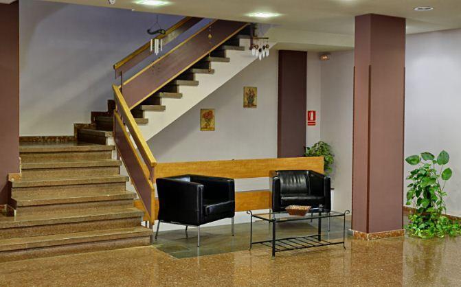 Hotel Fayc%C3%A1n, slika 2