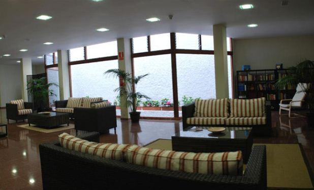 Hotel Fayc%C3%A1n, slika 3