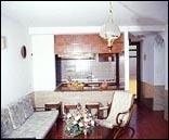 Apartamentos Dolores, slika 1