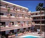Apartamentos Dolores, slika 2