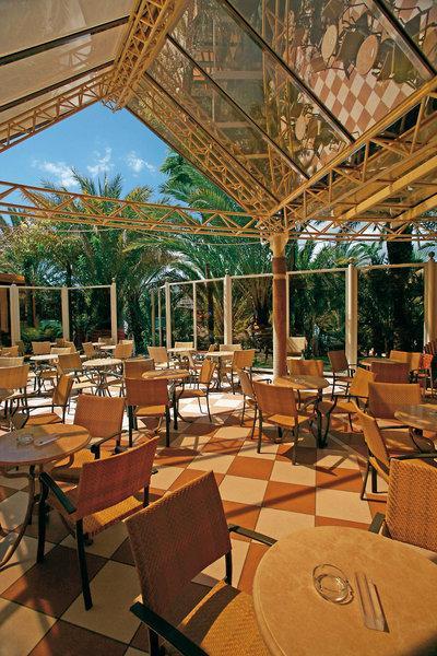 Abora Continental By Lopesan Hotels, slika 1