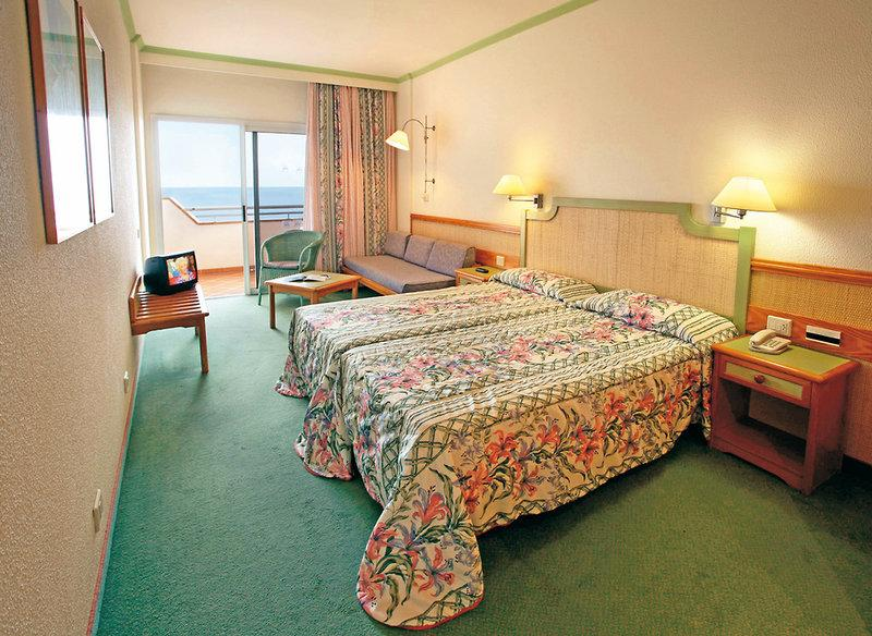 Abora Continental By Lopesan Hotels, slika 3