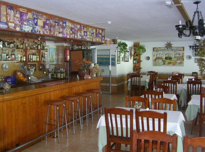 Apartmamentos Los Aguacates, slika 2