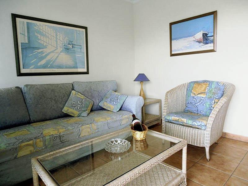 Apartamentos Nogal, slika 5