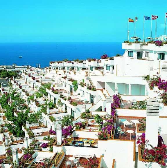 Hotel Riosol, slika 2