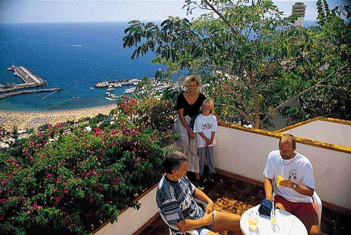 Hotel Riosol, slika 3