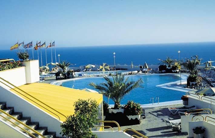 Hotel Riosol, slika 4
