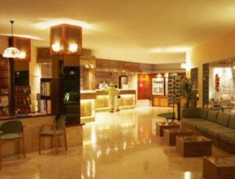 Hotel Riosol, slika 5
