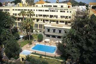Escuela Santa Brigida, slika 4