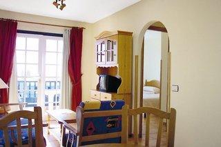 Apartamentos Oasis San Antonio, slika 2