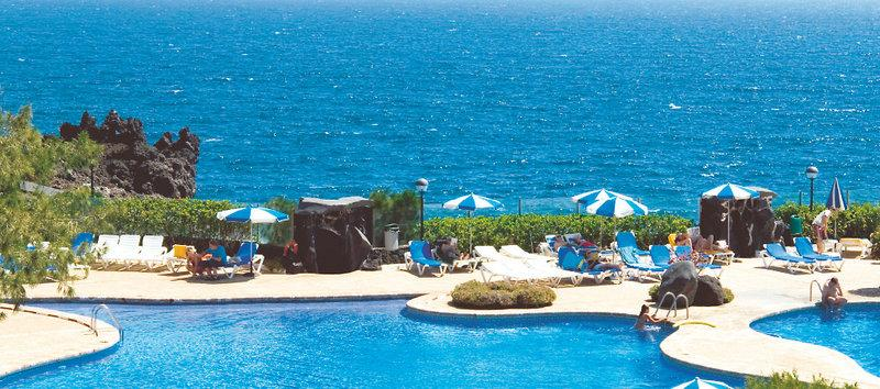H10 Taburiente Playa, slika 2