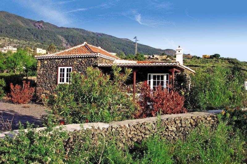 Casitas La Palma Bonita, slika 1