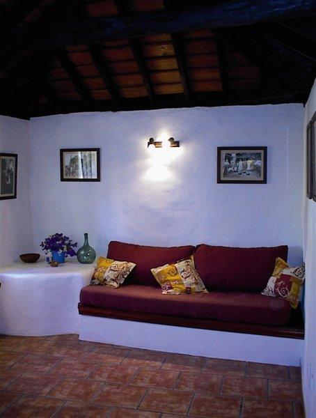 Casitas La Palma Bonita, slika 2