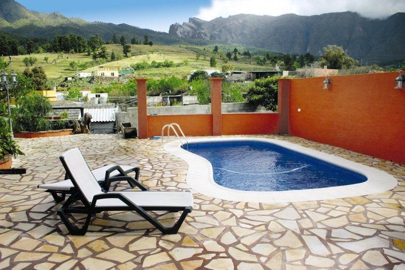 Casitas La Palma Bonita, slika 3